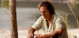 Matthew McConaughey sera dans The Wolf of Wall Street