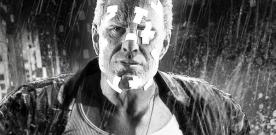 Mickey Rourke en négo pour Sin City 2