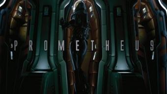 La suite de Prometheus en 2014 ou 2015 sans Damian Lindelof