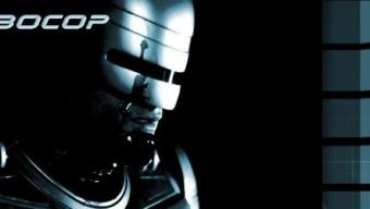 Omar de The Wire dans Robocop de José Padilha