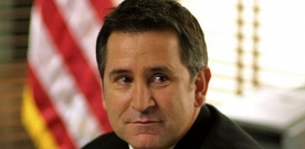 Anthony LaPaglia quitte lui aussi Django Unchained