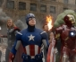 Joss Whedon va écrire et diriger Avengers 2