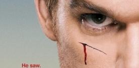 Dexter : le trailer de la saison 7