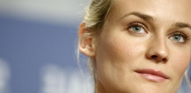 Diane Kruger dans une production Terrence Malick ?