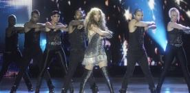 Jennifer Lopez prépare son film en 3D