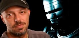Et si le RoboCop 2012 s'entraînait chez Al Quaïda ?