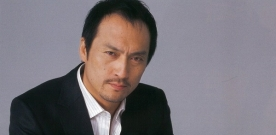 Ken Watanabe sera le vedette de l'Impitoyable japonais
