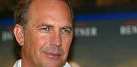 Kevin Costner dans le reboot Jack Ryan et Three Days To Kill