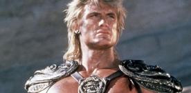 Dolph Lundgren de retour dans Masters of the Universe ?