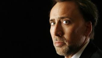 Nicolas Cage dans Expendables 3 ?