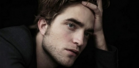 Robert Pattinson, le Lawrence d'Arabie de Werner Herzog