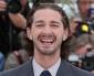 Shia LaBeouf règle ses comptes avec Hollywood et Spielberg