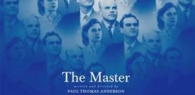 Un nouveau poster pour The Master