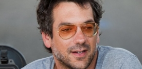 The Gambler : Martin Scorsese out, Todd Phillips in