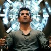 Box-office US : The Dark Knight Rises plus fort que Total Recall