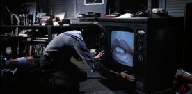 Adam Berg dirigera le remake de Videodrome