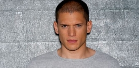 Wentworth Miller planche sur The Story of Edgar Sawtelle