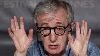 Des détails sur le prochain Woody Allen