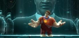 Preview Disney: Les Mondes de Ralph