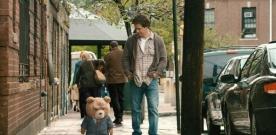 Critique : Ted