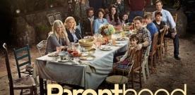 Parenthood Saison 4 Episodes 2 et 3 – The Left Field et Everything Is Not Okay