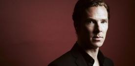 Benedict Cumberbatch, futur méchant du 24ème James Bond ?