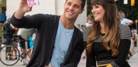 Glee Saison 4 Episode 1 – The New Rachel