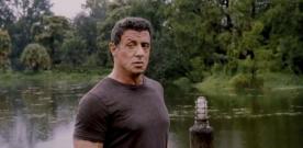 Bande-annonce : Du Plomb dans la tête avec Sylvester Stallone