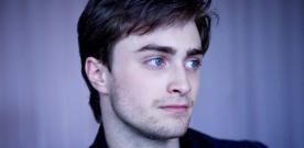 Daniel Radcliffe attiré par le remake de Frankenstein ?