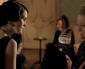 Downton Abbey Saison 3 Episode 2