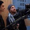 Marc Webb et Andrew Garfield de retour pour The Amazing Spider-Man 2