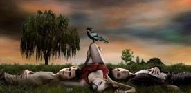The Vampire Diaries Saison 4 Épisode 1 – Growing Pains