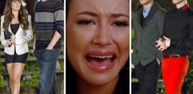 Glee Saison 4 Episode 4 – The Break-Up