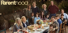 Parenthood Saison 4 Episode 5 – There's Something I Need to Tell you