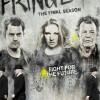 Fringe Saison 5 Episode 4 – The Bullet that Saved the World