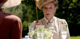 Downton Abbey Saison 3 Episode 3