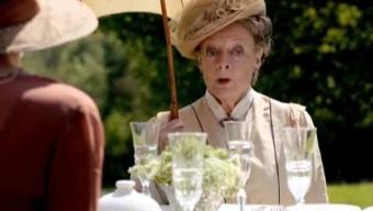 Downton Abbey Saison 3 Episode 3
