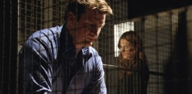 Castle Saison 5 Episode 5 – Probable Cause
