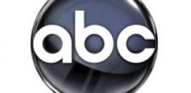 Les nouveautés de la rentrée 2012/13 – ABC
