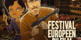 Festival européen du film fantastique de Strasbourg 2012 – compte-rendu