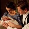 Downton Abbey Saison 3 Episode 5