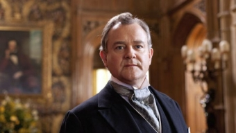 Downton Abbey Saison 3 Episode 6