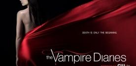 The Vampire Diaries Saison 4 Episode 3 – The Rager