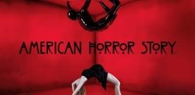 American Horror Story – Saison 1