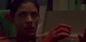 Dexter Saison 7 Episode 4 – Run