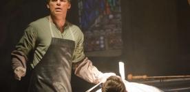 Dexter saison 7 Episode 1 – Are You…?