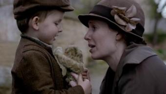 Downton Abbey Saison 3 Episode 4