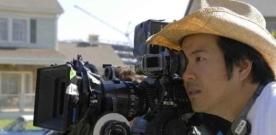Justin Lin fera équipe avec Universal pour Subdivision