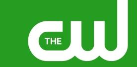 Les nouveautés de la rentrée 2012/13 – CW
