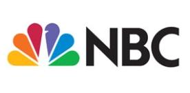 Les nouveautés de la rentrée 2012/13 – NBC